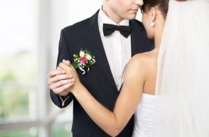 47793976 - wedding.